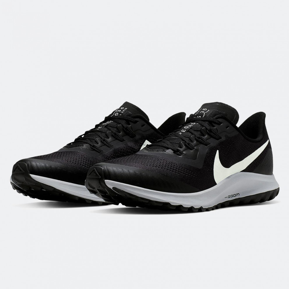 Nike Air Zoom PEGASUS 36 Men's Trail Running Shoes