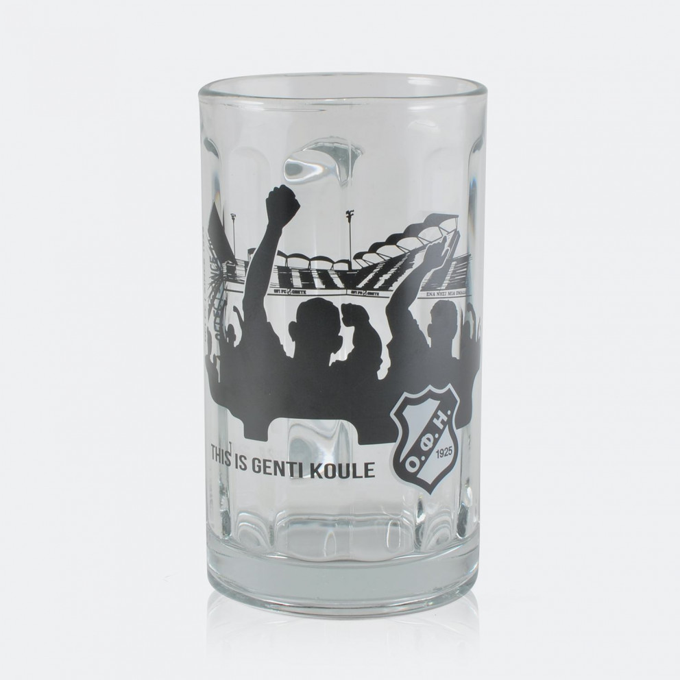 Οφη Ποτήρι Μπύρας , 400Ml
