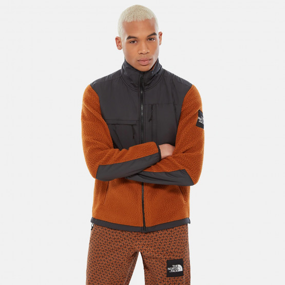 THE NORTH FACE M DENALI FLEECE