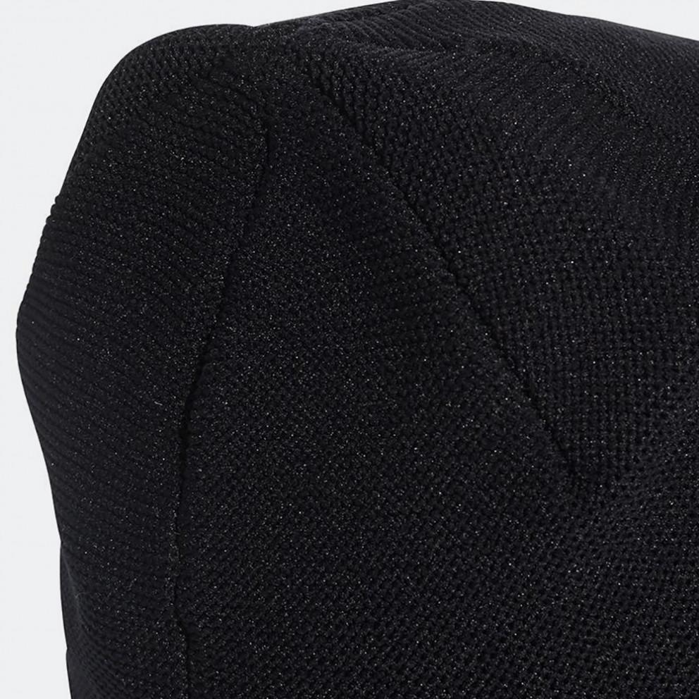 Adidas Women's Beanie