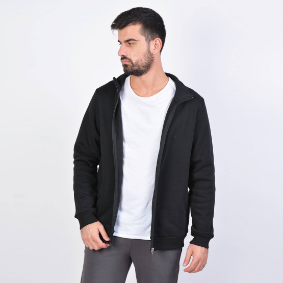 Target Jacket - Ανδρική Ζακέτα