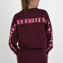 Puma Revolt Crew Women's Sweatshirt