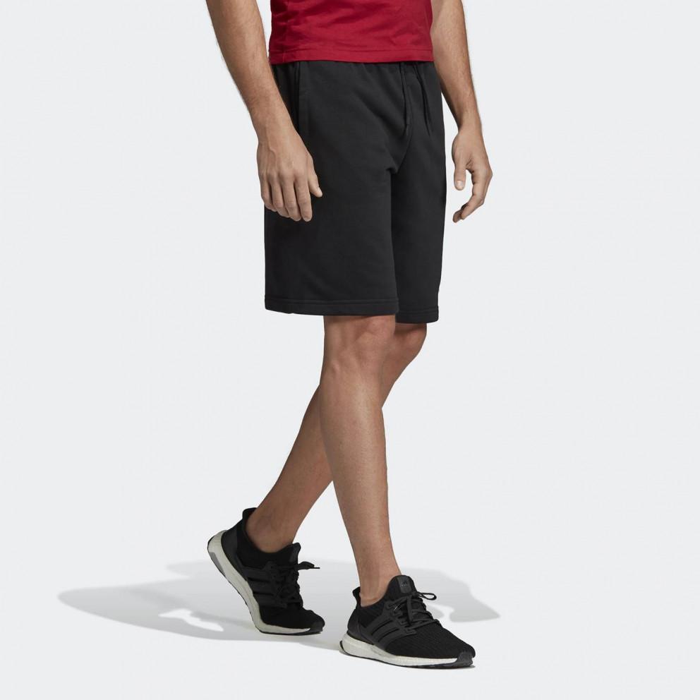 adidas Performance Men's Shorts