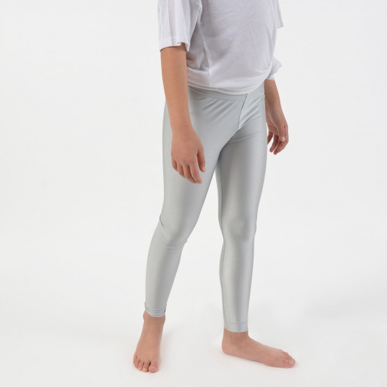 Bibili Kid's leggings