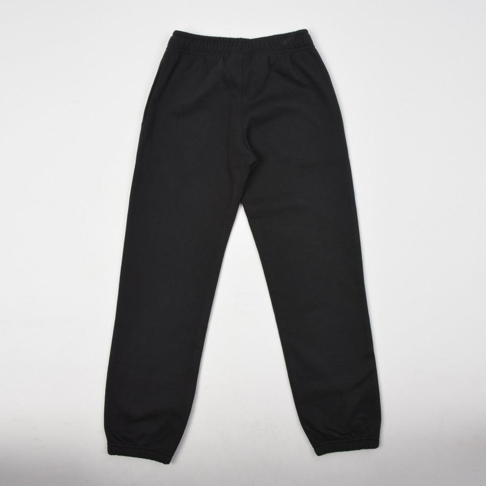 Champion Elastic Cuff Kid S Pants Nbk 304777 Kk001