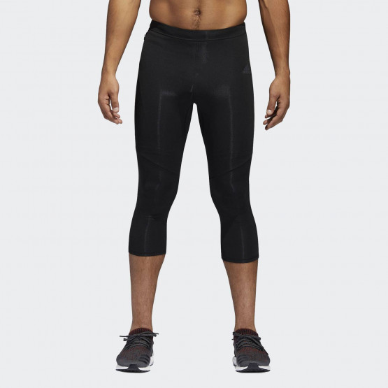 adidas Performance RS 3/4 TIGHT M