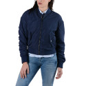 Tommy Jeans Essential Bomber | Women's Jacket