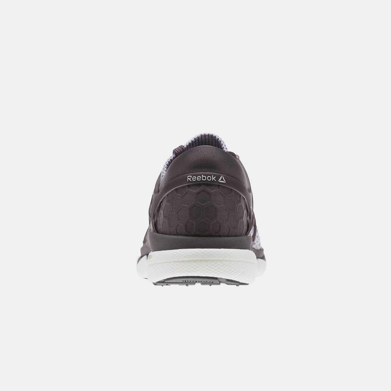 Reebok Sport Supreme Floatride Ultraknit | Γυναικεία Running Παπούτσια