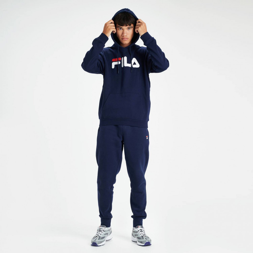 Fila Axel Sweater Dark Blue Lm932973 410