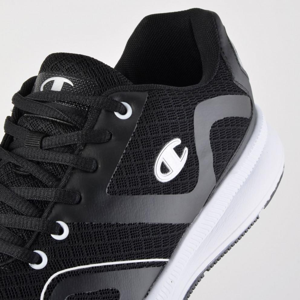 Champion Lyte Low Cut - Ανδρικά Παπούτσια