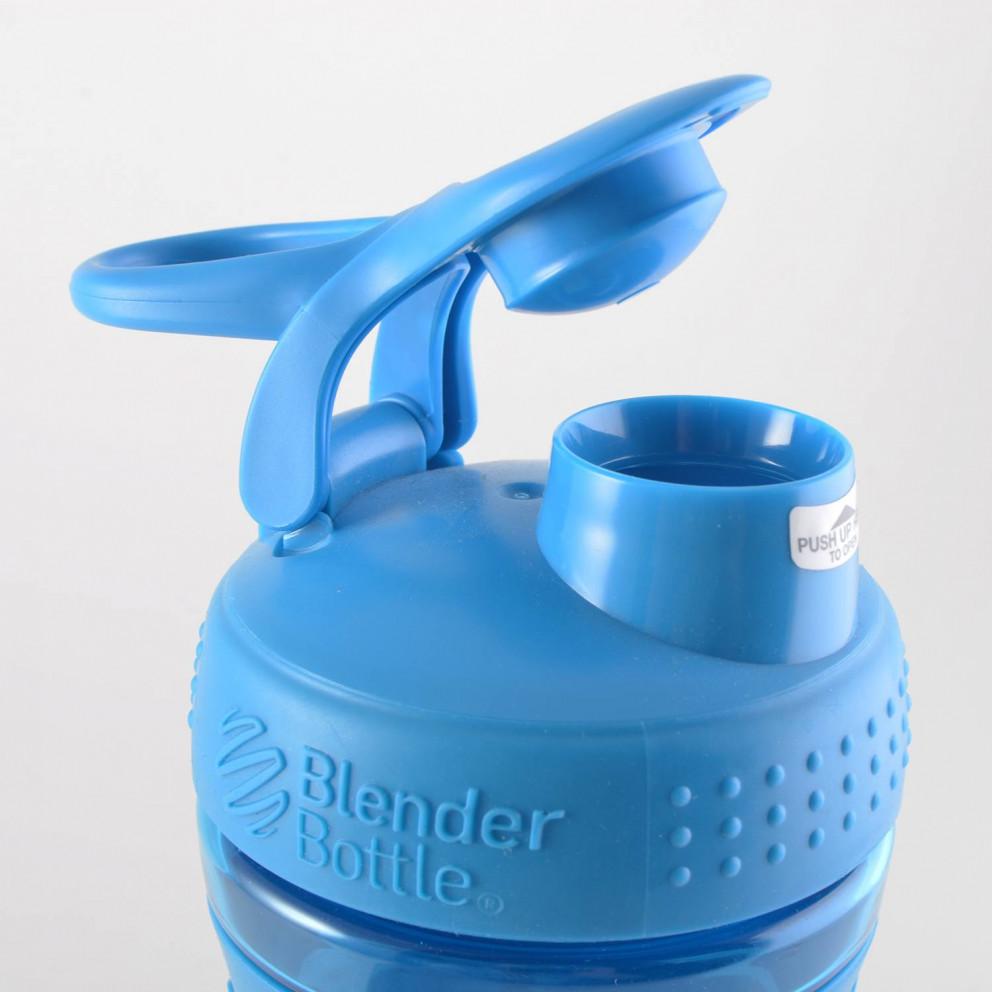 Blender Bottle Sportmixer 590 Ml