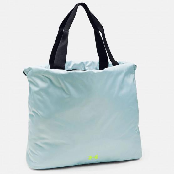Under Armour Favorite Medium Tote - Γυναικεία τσάντα