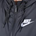 Nike Sportswear Women's Windproof Jacket