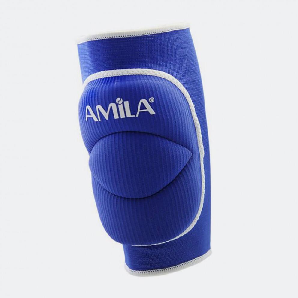 Amila Επιγ/δα Volley 45001 Με Spong L