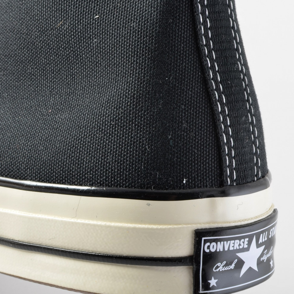 Converse Chuck Taylor All Star Hi 70's Unisex Shoes