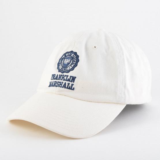 Franklin & Marshall CAPS