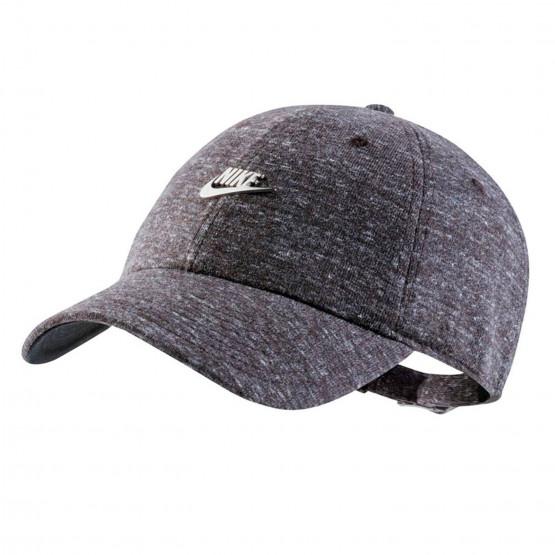 Nike Sportswear H86 Cap Metal Futura | Μοντέρνο Καπέλο