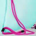 Speedo Equipment Mesh Bag | Medium