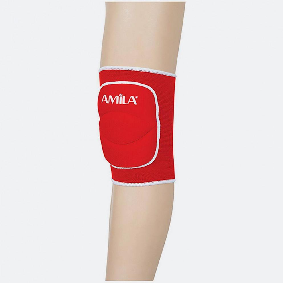 Amila Επιγ/δα Volley 45001 Με Spong S