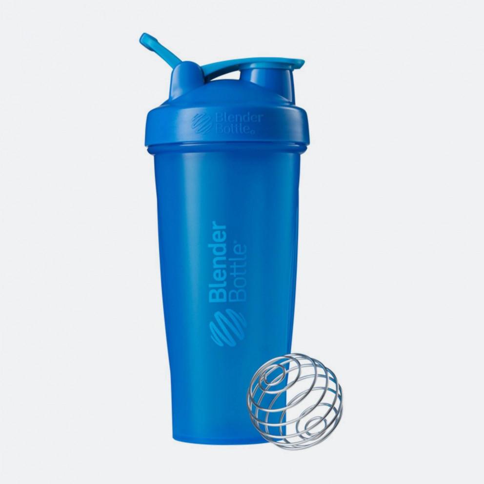 Blender Bottle Pro 32 - 950 ml