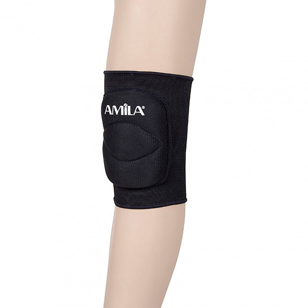 Amila Knee braces for Volley