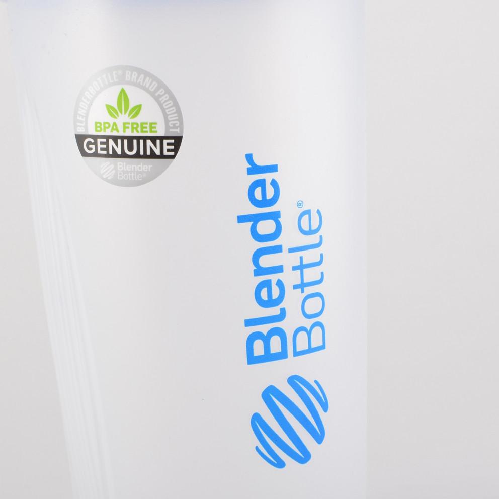 Blender Bottle Classic 820Ml