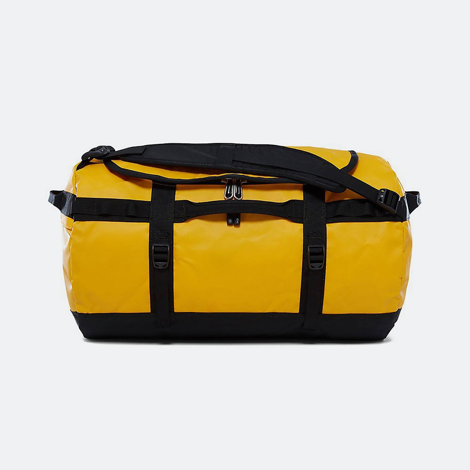 THE NORTH FACE Base Camp Duffel (9000007059_23277)