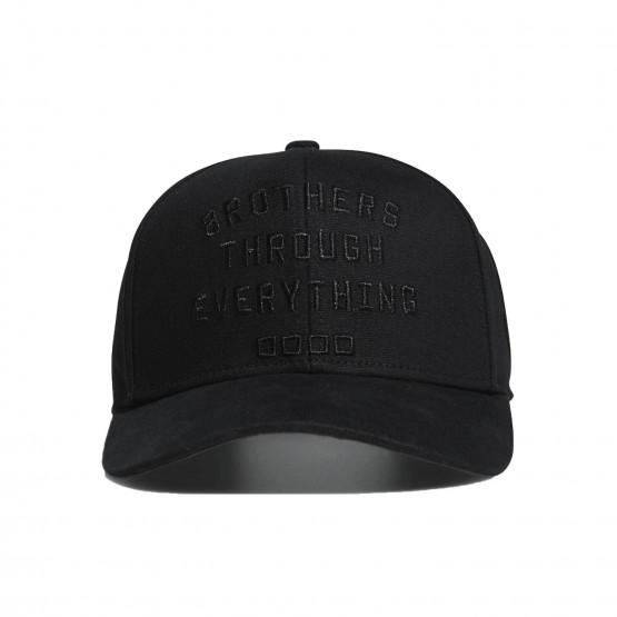 adidas Performance Harden Cap | Ανδρικό Καπέλο