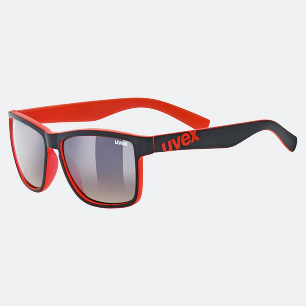 Uvex Uvex Lgl 39 | Unisex Γυαλιά Ηλίου