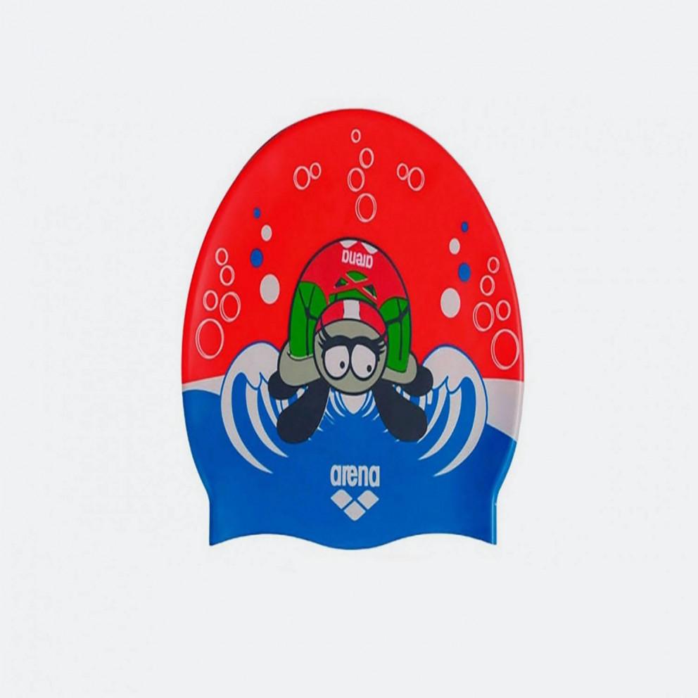Arena Awt Multi Hat