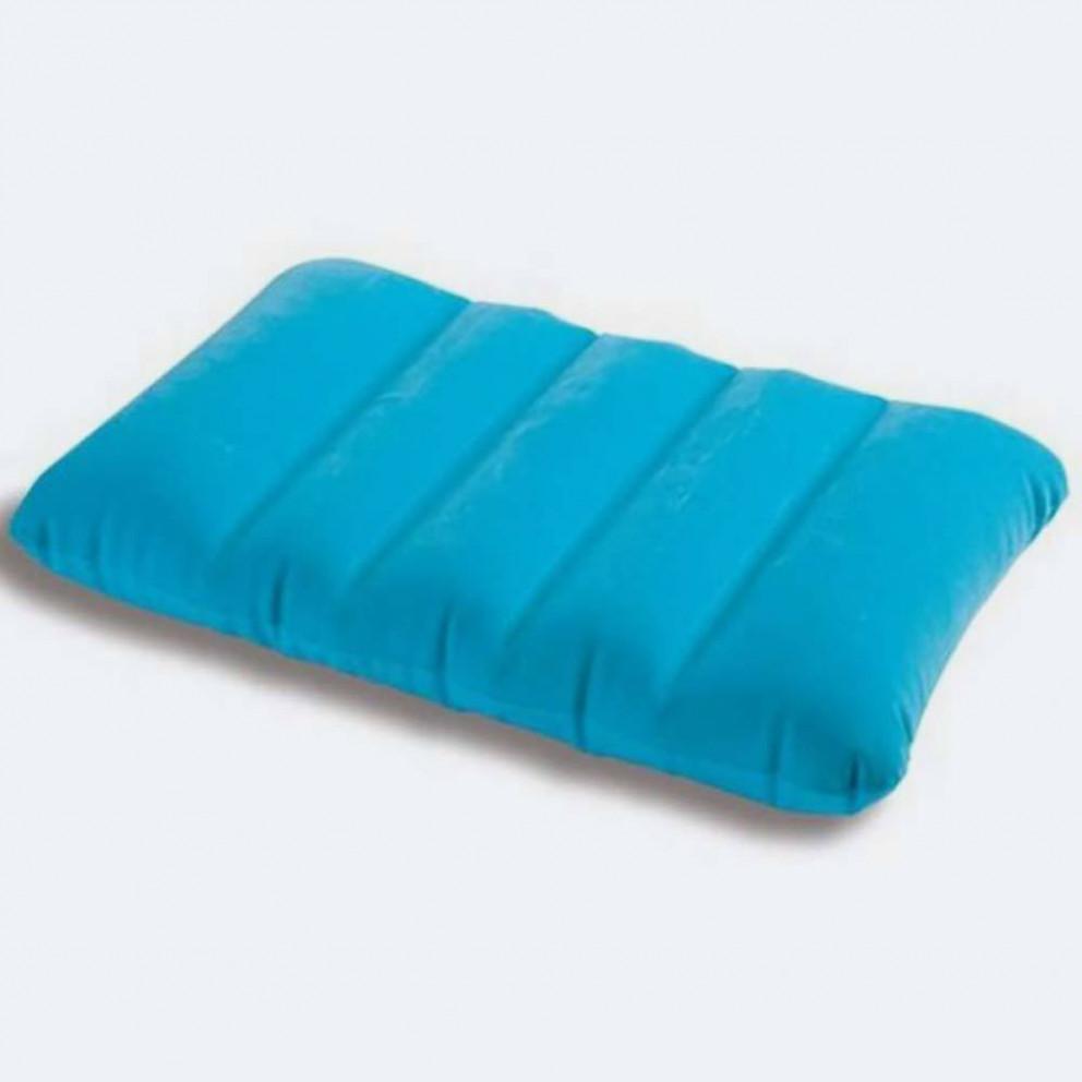 INTEX Kidz Pillows
