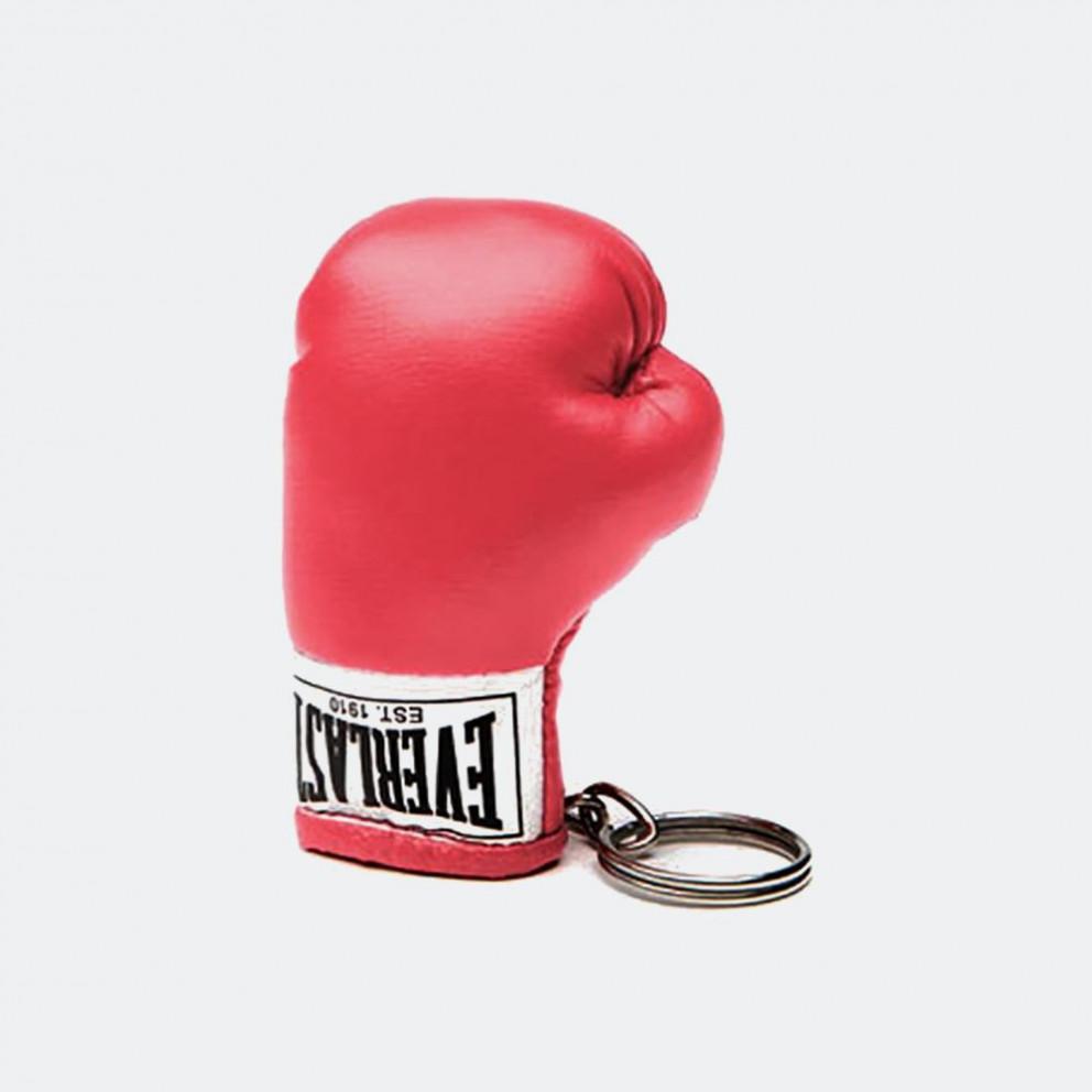 Everlast Miniature Box Glove Key Ring