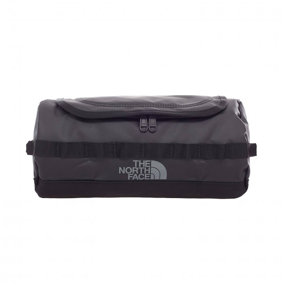 THE NORTH FACE Bc Travel Canister | Mini