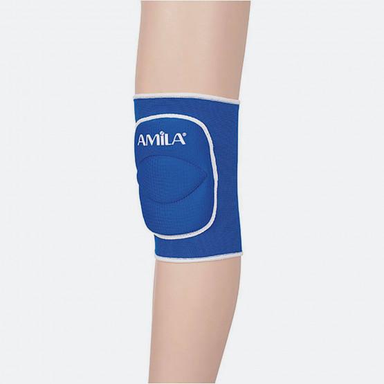 Amila Επιγ/δα Volley 45001 Με Spong M