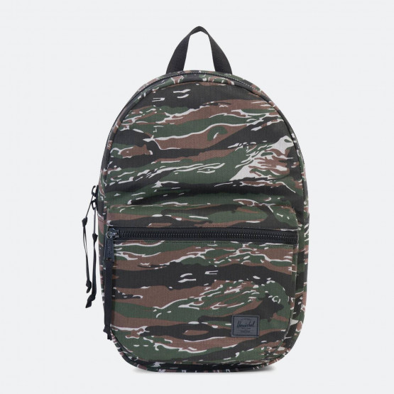 Herschel Lawson Surplus Backpack
