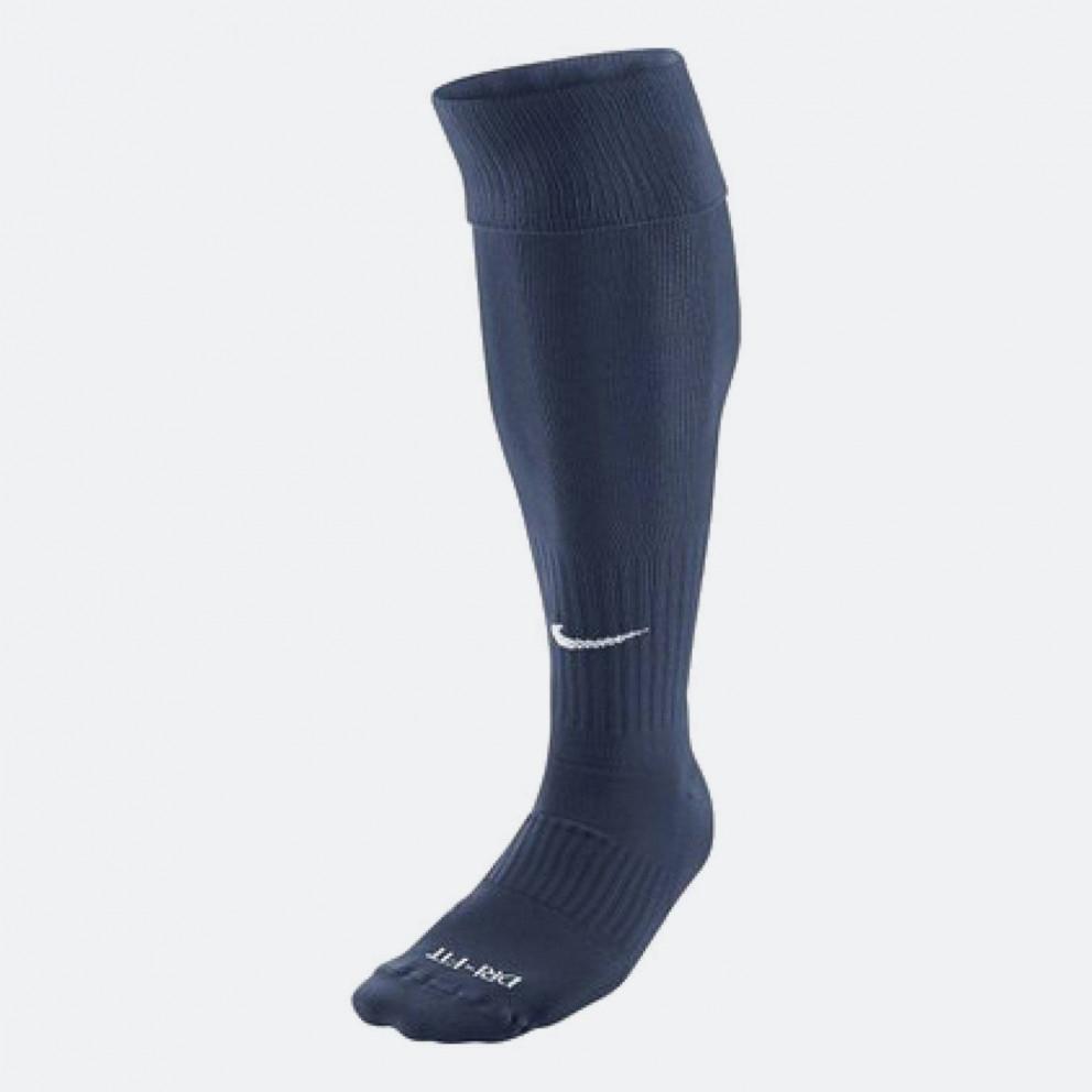Nike Academy Ftbll Df Sock