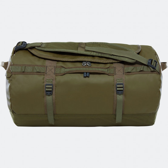 The North Face Base Camp Duffel | X-Large