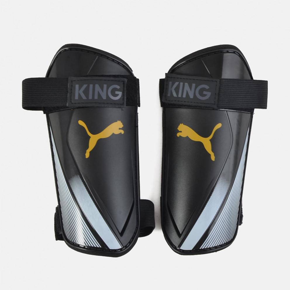 Puma King Es 2 Shin GUards