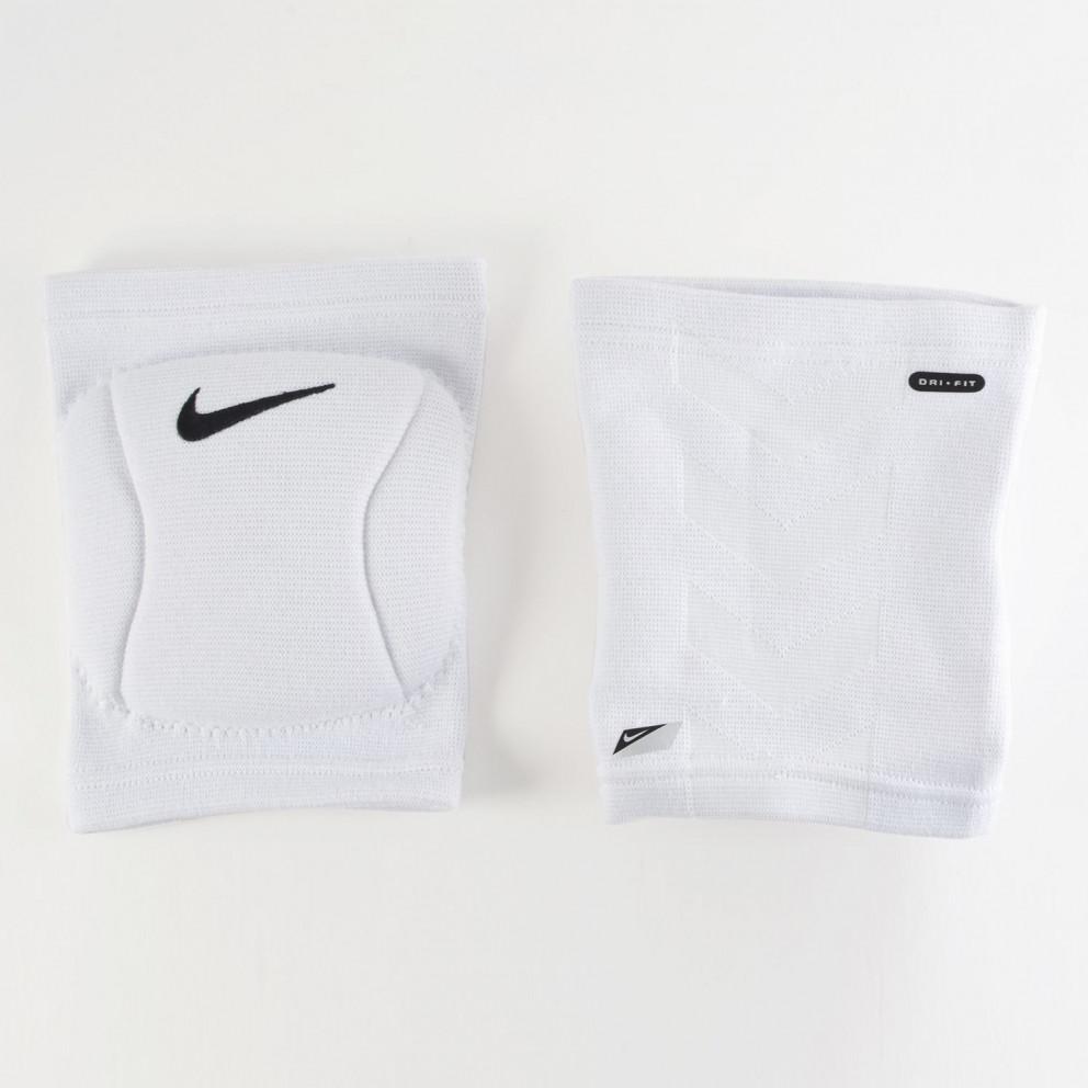 Nike Streak Volleyball Knee White N Vp 07 Ml 100