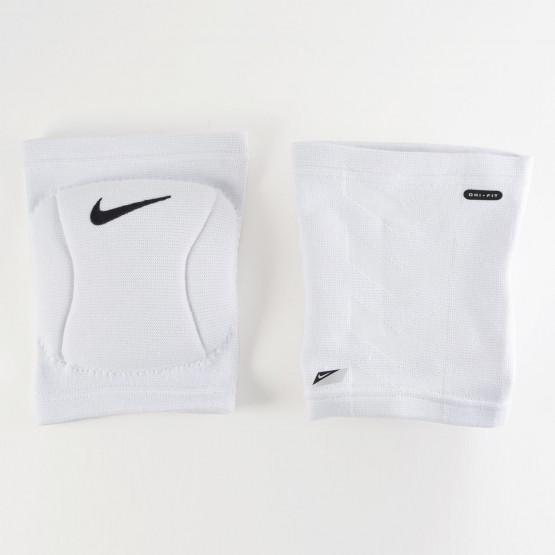 Nike Streak Volleyball Knee