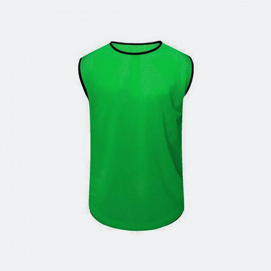 Amila Unisex Training Football Jersey