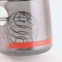 Blender Bottle Sportmixer 590Ml