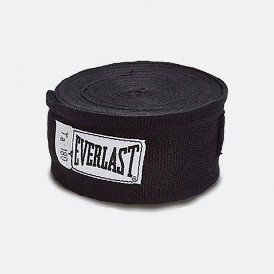 Everlast Pro Style Handwraps 3m
