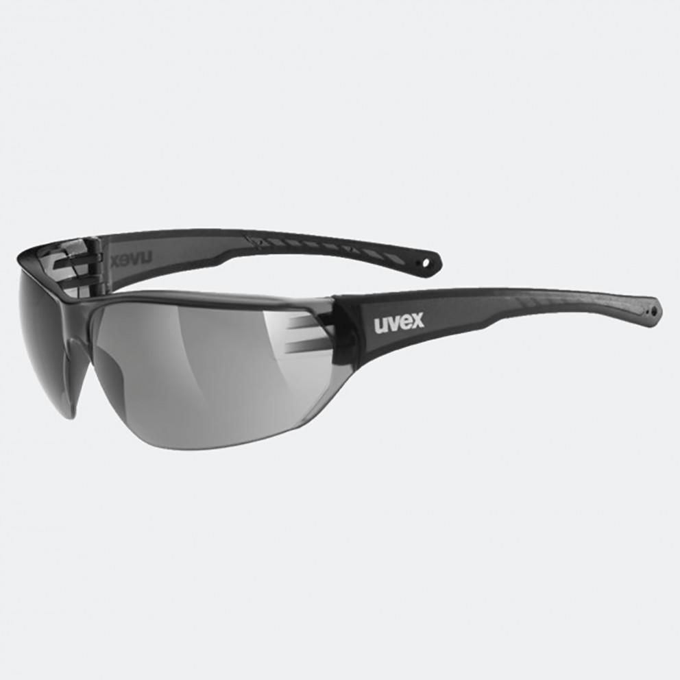 Uvex Sportstyle 204 | Unisex Γυαλιά Ηλίου