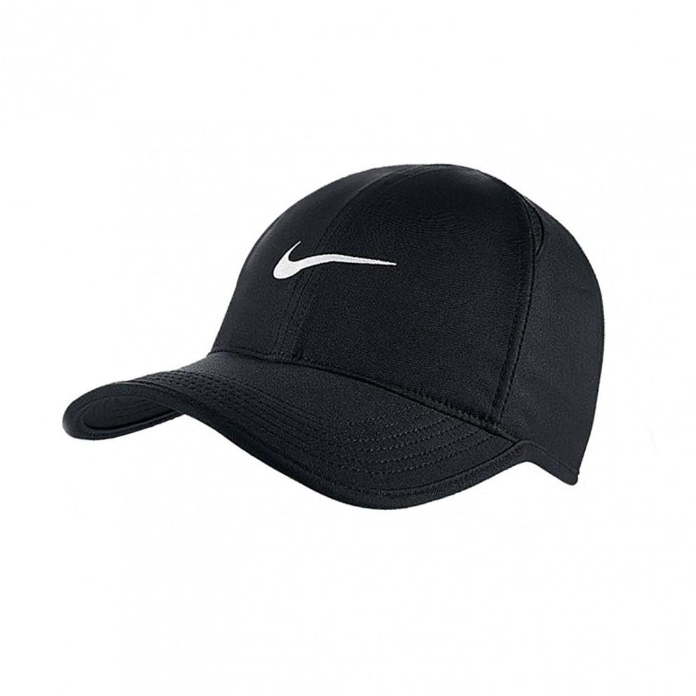 Nike Court Featherlight   Fashionable Cap