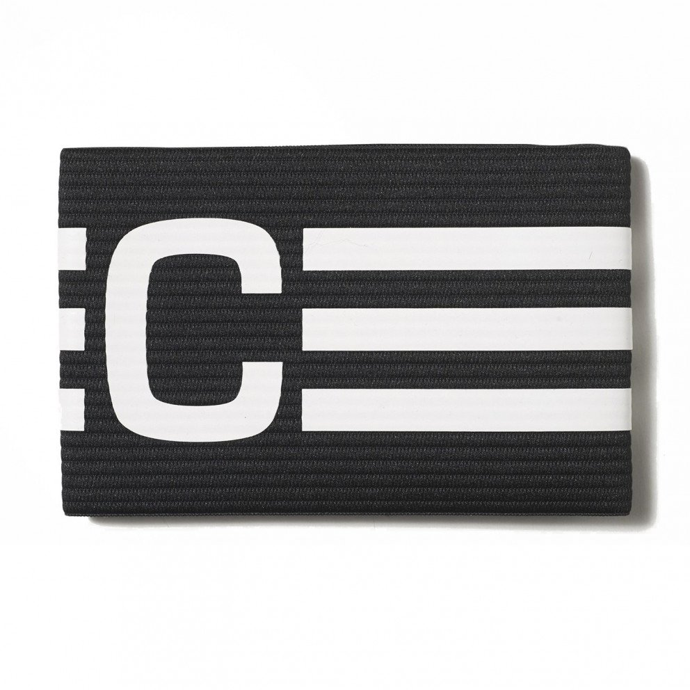 adidas Performance Fb Capt Armband