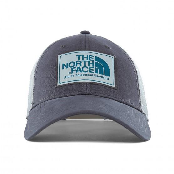 THE NORTH FACE Americana Trucker