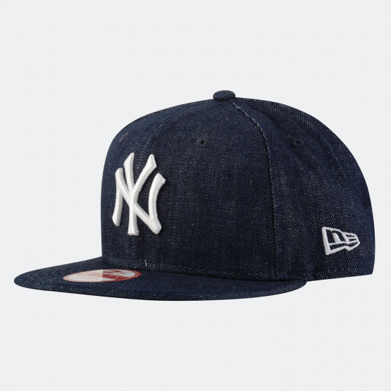New Era Denim Basic 9Fifty Neyyan