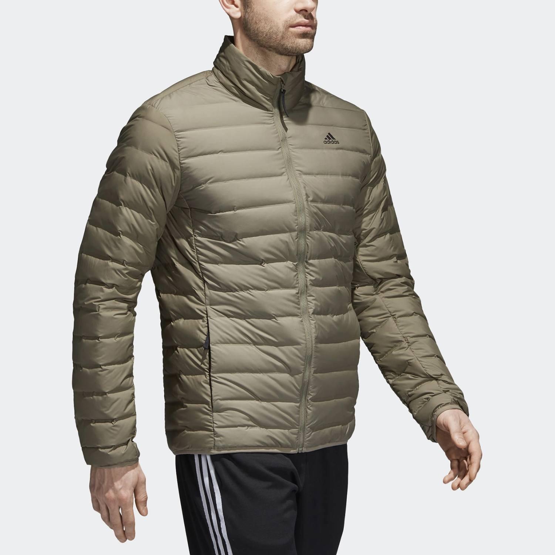 adidas Varilite- Ανδρικό Jacket (9000026415_28502)