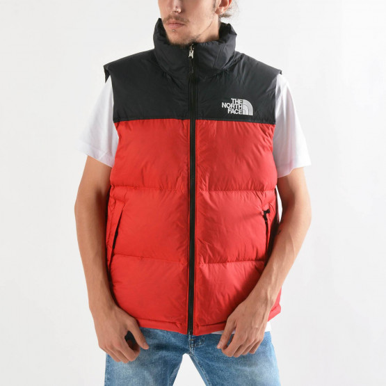The North Face Men's 1996 Retro Vest